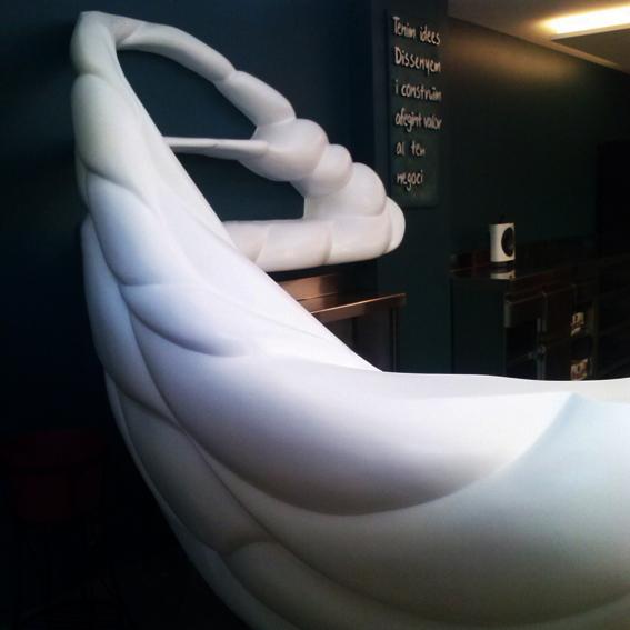 muebles-resina
